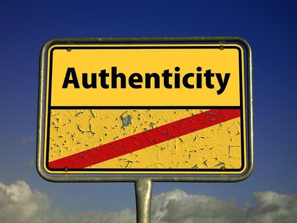 Town Sign Place Name Sign  - geralt / Pixabay