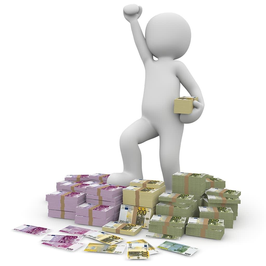 WIN ₦200,000 Cash! NaijaWebHost.Com Valentine Contest