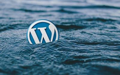 How to change WordPress Login page url