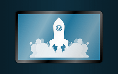 How to Make WordPress Website 200x Faster in 5 Minutes